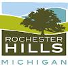 RochesterHillsTV
