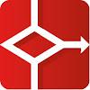 AICA | Associazione Italiana per l'Informatica ed il Calcolo Automatico