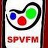 SPVFM