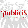 Publicis Worldwide, North America