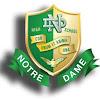 Notre Dame High School Riverside, CA