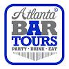Atlanta Bar Tours