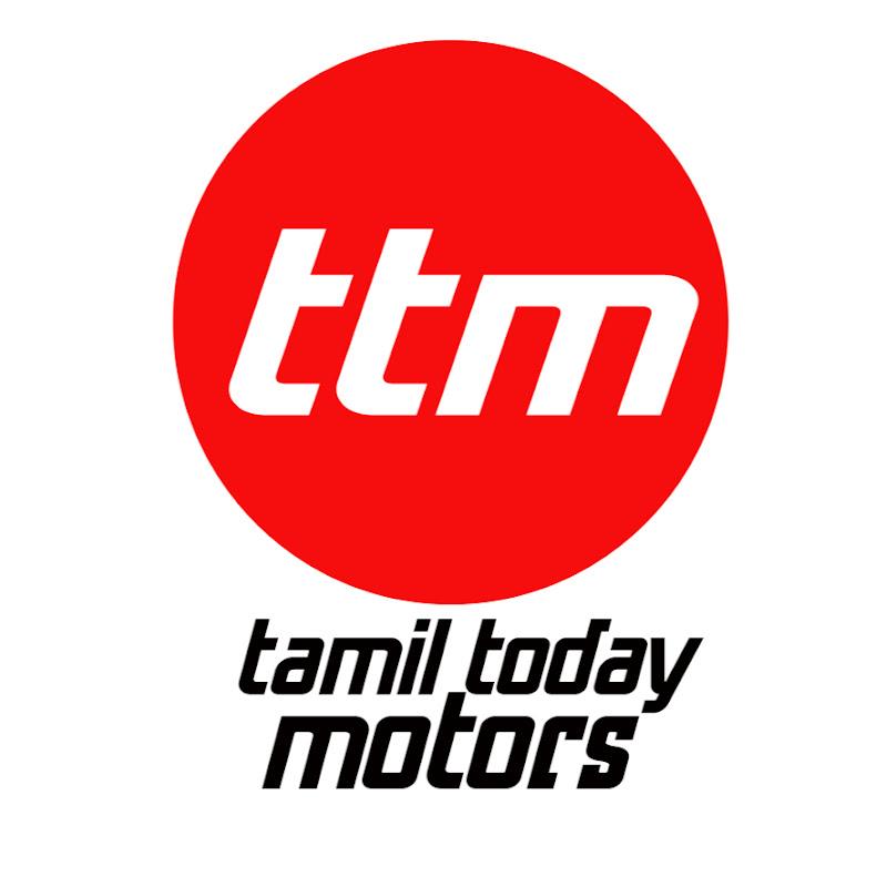 TAMIL TODAY Motors