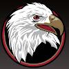 Bridgewater Eagles