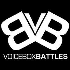VoiceboxBattles