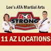 Lee's ATA Martial Arts AZ