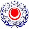 Okinawa Association of America