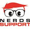 nerdssupport
