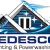 Tedesco Painting & Powerwashing LLC