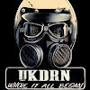 UK Drag Racing News & Nostalgia UKDRN
