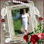 Regina S