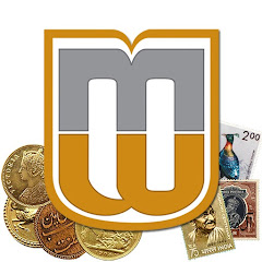 MintageWorld's channel picture