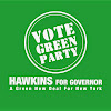 Howie Hawkins For Governor of NY
