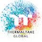 Thermaltake Global