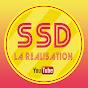 SSD LA REALISATION