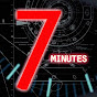 7minutes only