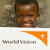 World Vision Hong Kong香港世界宣明會