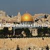 Escuela Bíblica Claretiana