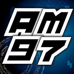 alfamon97
