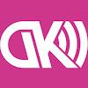 Dan & Kody Podcast