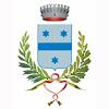 Comune di San Michele al Tagliamento e Città di Bibione