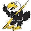 Cloud County Athletics