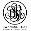 Swaneset Bay Resort and Country Club