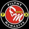 FilthyMcNastys