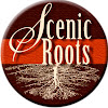 scenicroots