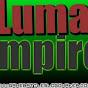 LumaEmpire
