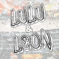 Lulu & Leon - Family and Fun
