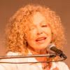 Lenka Lichtenberg Music
