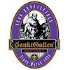 元祖地ビール屋 サンクトガーレン/ SanktGallenBrewery
