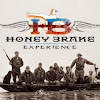 Honey Brake