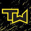 Tripwire Interactive