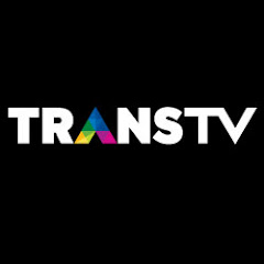 Cover Profil TRANS TV Official
