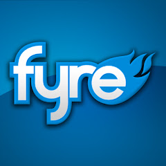 FyreUK [ARCHIVE]
