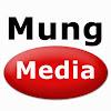 Mung Media