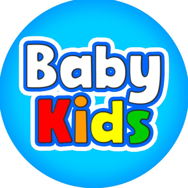BabyKids