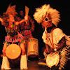 Kunda Culture