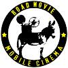 Road Movie Mobile Cinema
