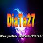 DiaTa27