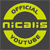 Nicalis, Inc.