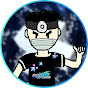 Dr. D Gaming