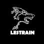 youtube donate - MEDYA GTA 5