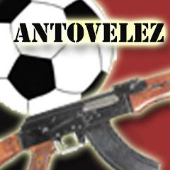 MrAnToVeLeZ