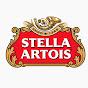 Stella Artois Paraguay