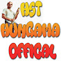 HST Hungama Official