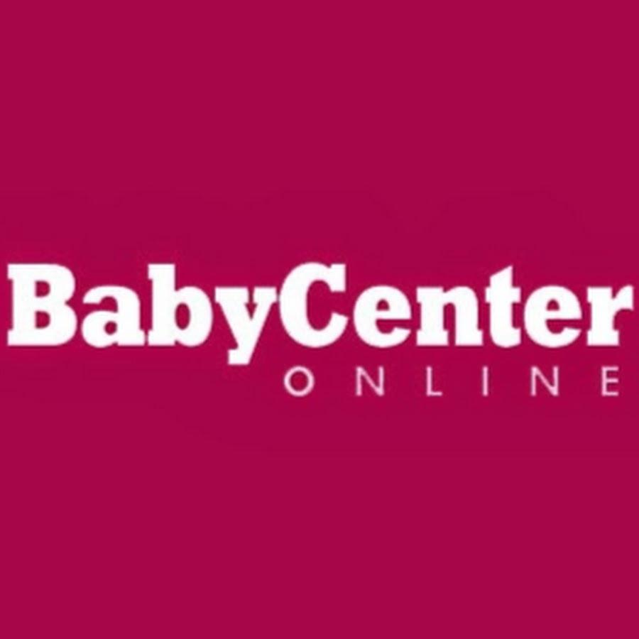 Bababolt és baba webáruház - Babycenter Győr - YouTube e04a5f200e