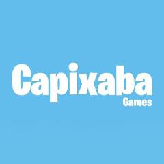 Capixaba Games